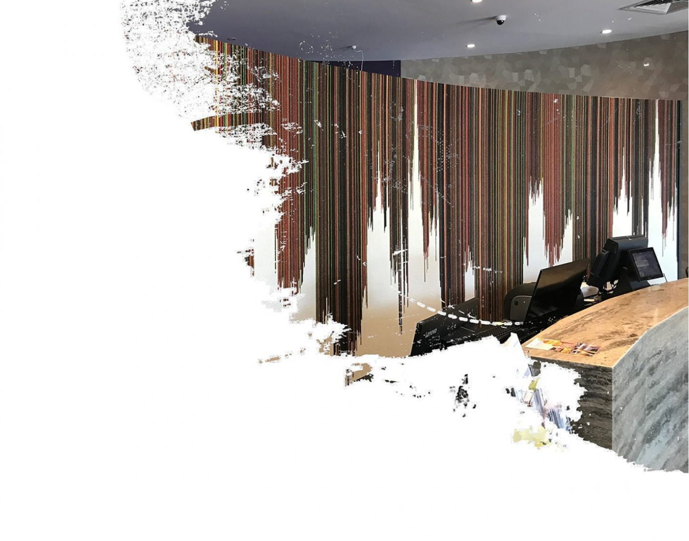 Home - Wallpaper hangers & House painters Redlands Brisbane