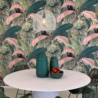 La Palma Wallpaper