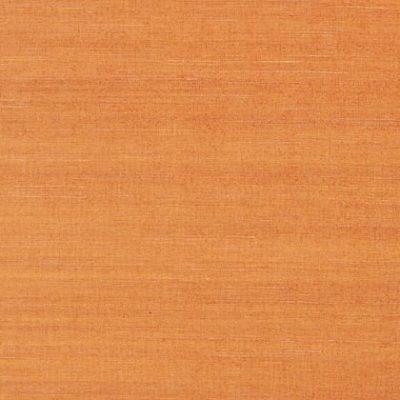 $413 per roll - T41165-Shang tangerine